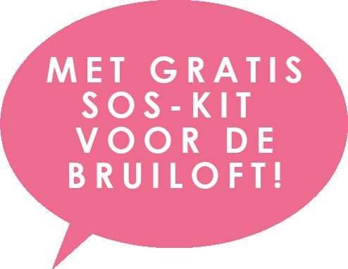 gratis kit